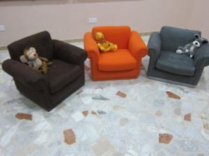 Sofas 2
